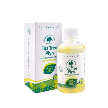 TEA-TREE-PLYN-DO-PLUKANIA-JAMY-USTNEJ-2