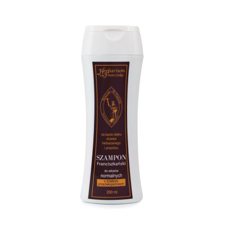 franciszek-szampon-wlosy-normalne-200ml-1