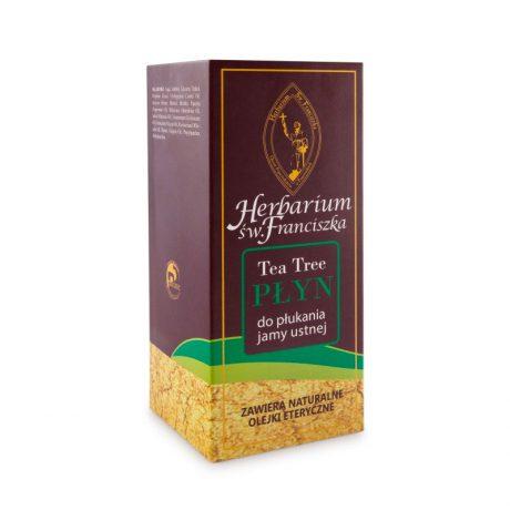 franciszek-tea-tree-plyn-do-plukania-jamy-ustnej-250ml-4