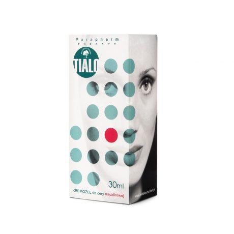 parapharm-therapy-tialo-kremozel-tradzik-30ml-1