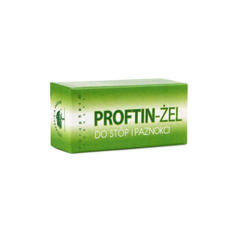 proftin-zel-stopy-paznokcie-10g-1