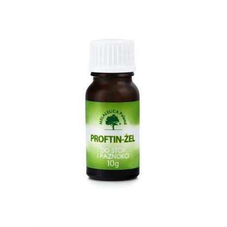 proftin-zel-stopy-paznokcie-10g-2