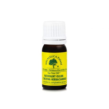 tea-tree—nat-olejek-z-drzewa-herbacianego-100pr-7ml-2