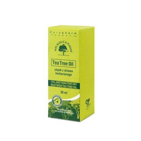 tea-tree—olejek-z-drzewa-herbacianego-15pr-50ml-1
