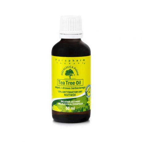 tea-tree—olejek-z-drzewa-herbacianego-15pr-50ml-2
