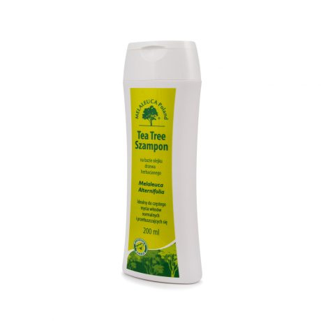 tea-tree-szampon-olej-drzewo-herbaciane-200ml-2