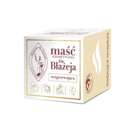 masc-sw-blazeja